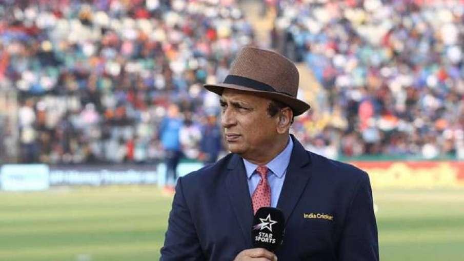 IND v ENG : 5वां टेस्ट रद्द...- India TV Hindi
