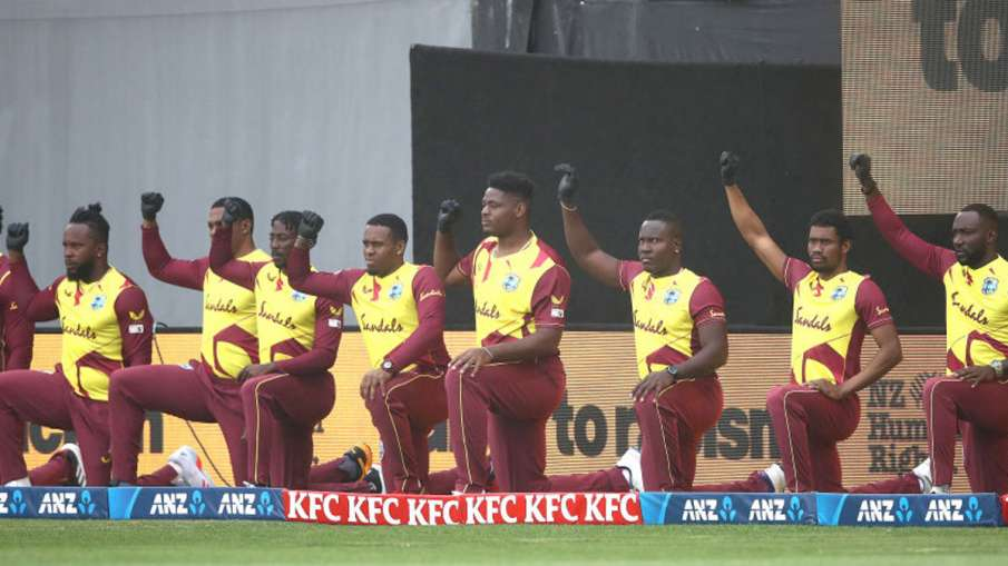 West Indies announce team for T20I WC 2021, these players got place- India TV Hindi