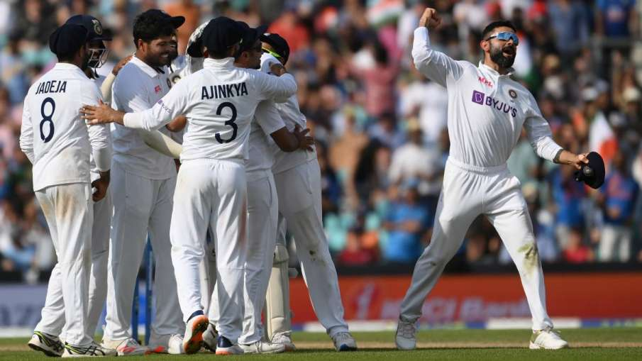 IND v ENG : अब पाकिस्तान...- India TV Hindi