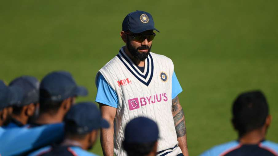 ENG vs IND: Another member of Team India came under the grip of Corona, increased difficulties- India TV Hindi