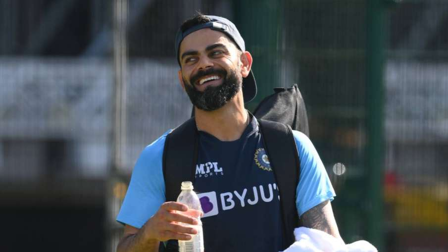 क्या T20 WC के बाद...- India TV Hindi
