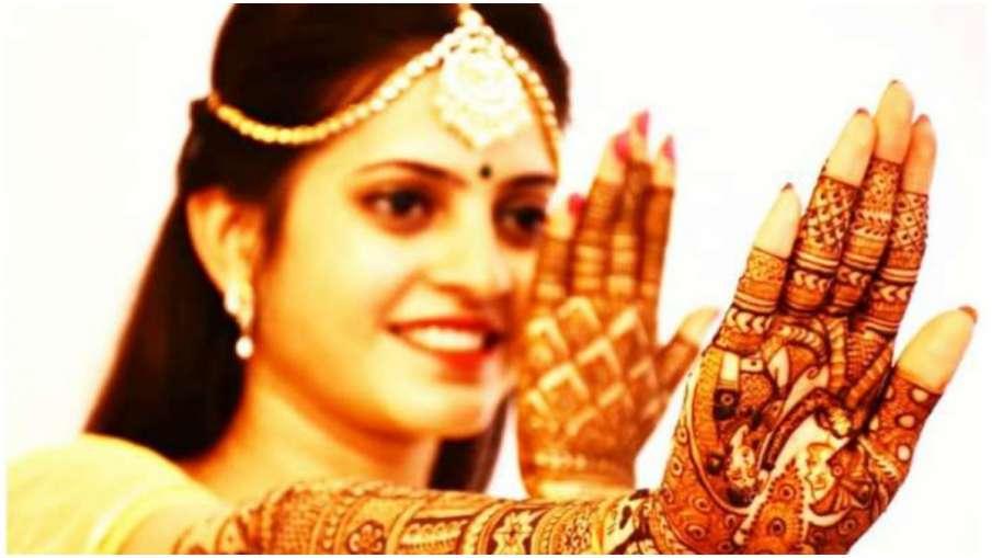 निर्जला व्रत रखने से बचें ये लोग- India TV Hindi