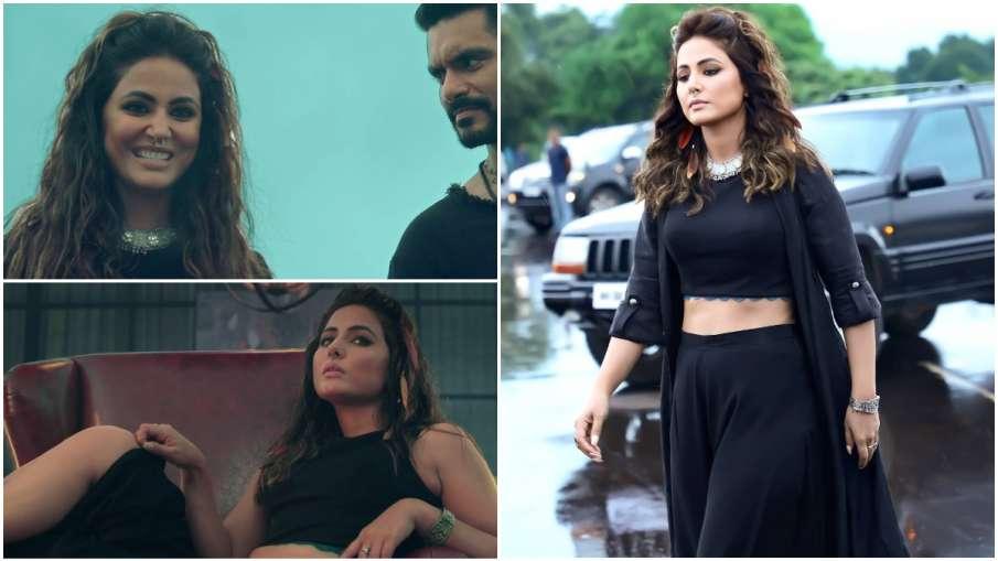 Main Bhi Barbaad song OUT- India TV Hindi