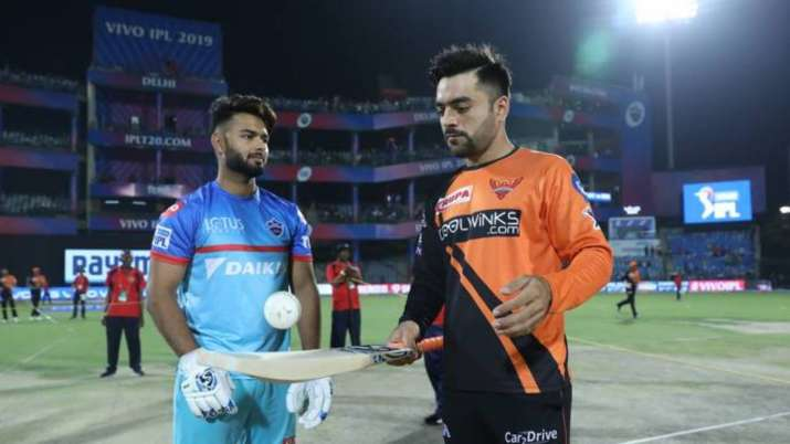 Rashid Khan told the team's strategy for the second phase of IPL 2021- India TV Hindi