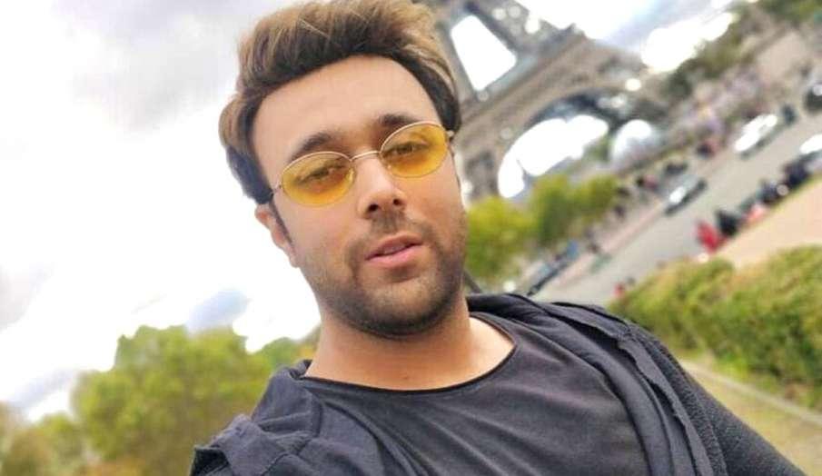 jagnoor aneja death love school actor dies of heart attack- India TV Hindi