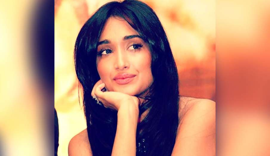 jiah khan suicide case Court rejects CBI request for further investigation latest news in hindi - India TV Hindi