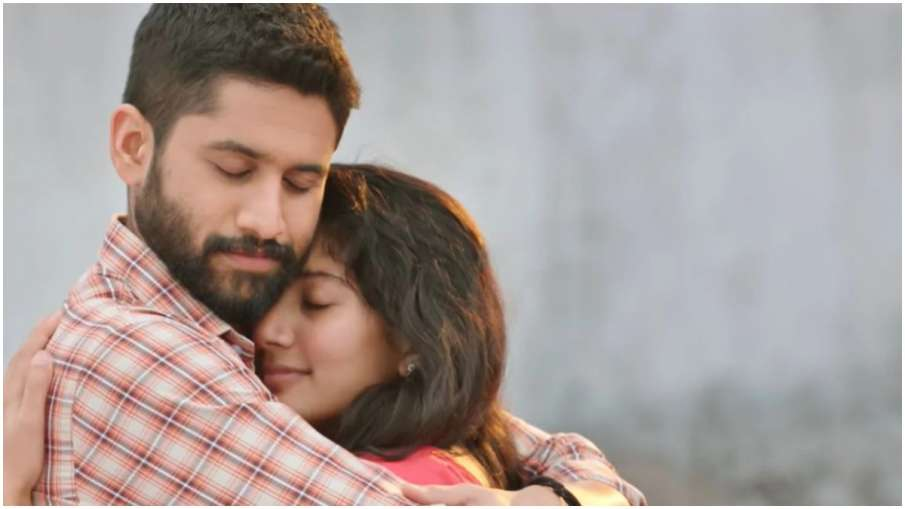 Love Story Full Movies Trailer ,Release Date ,Cast ,Story , Review
