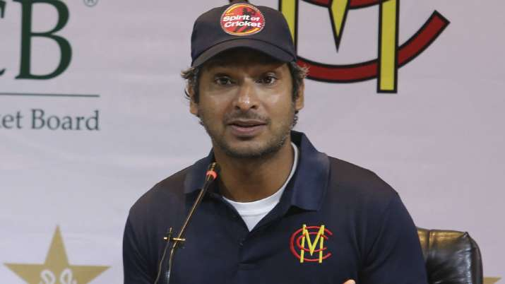 Kumar Sangakkara told that Rajasthan Royals will miss these three players in the second phase of IPL- India TV Hindi