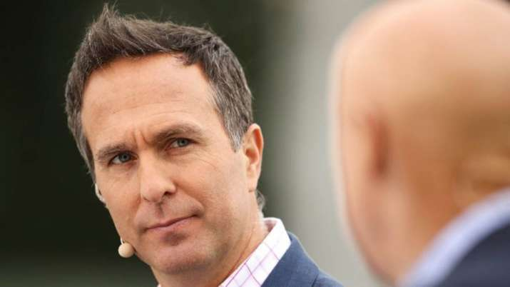 ENG vs IND| A Test match next year will be a joke: Michael Vaughan- India TV Hindi