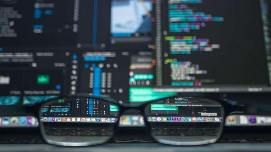 साल 2020 में 11.8% बढ़ा साइबर क्राइम, उत्तर प्रदेश में ज्यादा केस- India TV Hindi