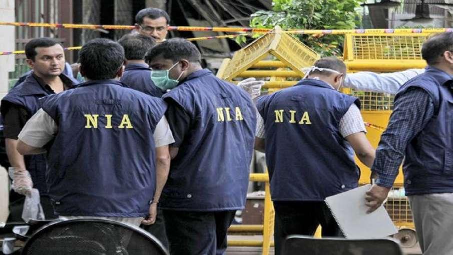 एनआईए ने तमिलनाडु में छापे मारे, कट्टरपंथ को बढ़ावा देने वाले पोस्ट के आरोप में एक गिरफ्तार- India TV Hindi