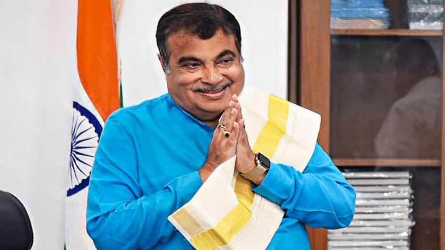 'मुख्यमंत्री इसलिए दुखी हैं कि कब रहें और कब जाएं इसका भरोसा नहीं', नितिन गडकरी ने किसपर साधा निशाना- India TV Hindi
