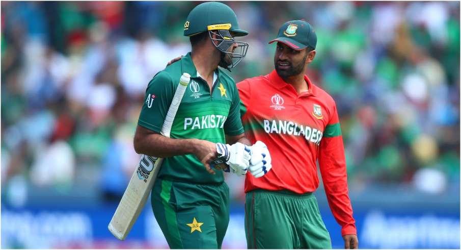 Pakistan, Bangladesh, Dhaka, Chittagong, Sports, cricket, PAK vs BAN  - India TV Hindi