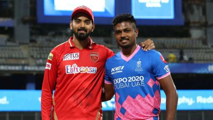 PBKS vs RR Match 32 IPL 2021 LIVE Toss Update, Probable Playing XI & Pitch Report KXIP vs RR Weather- India TV Hindi
