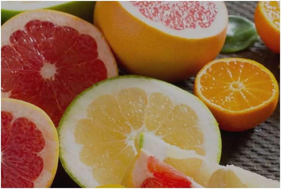 Vitamin C- India TV Hindi
