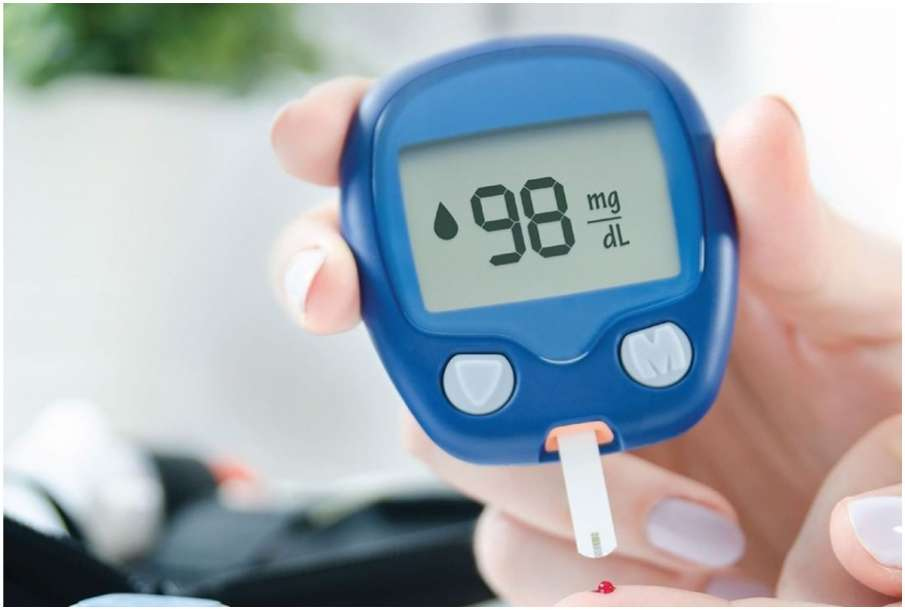 Diabetes- India TV Hindi