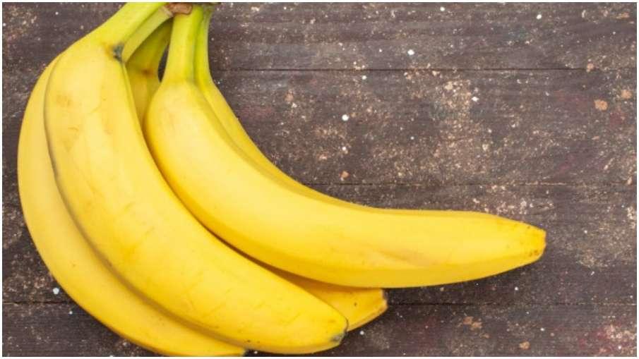 Banana- India TV Hindi