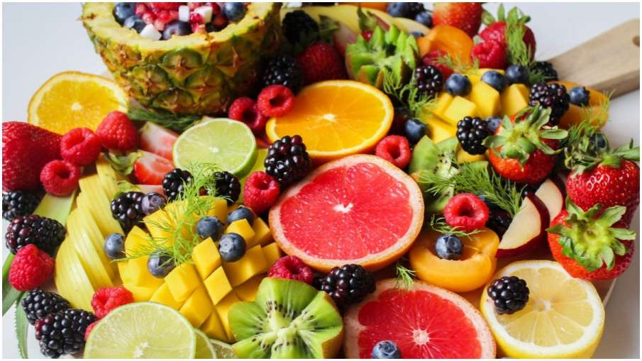 easy way to store cut fruits- India TV Hindi