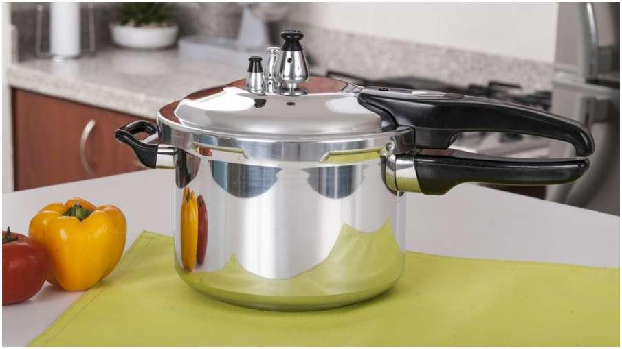 pressure cooker- India TV Hindi