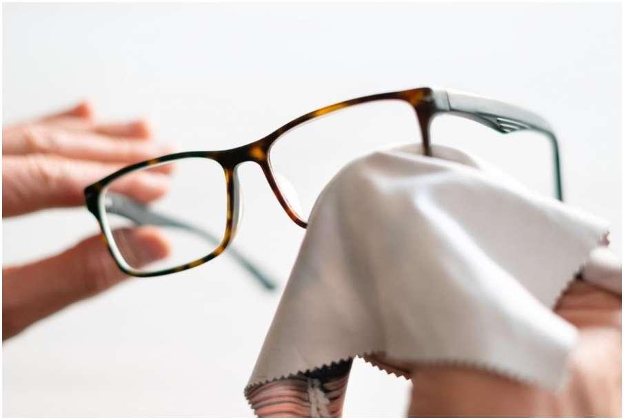 eyesight - India TV Hindi