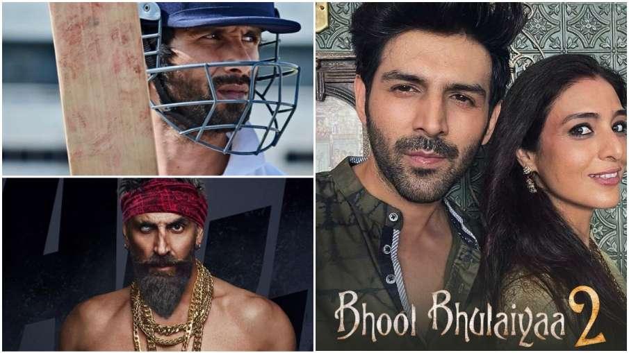 bollywood films - India TV Hindi