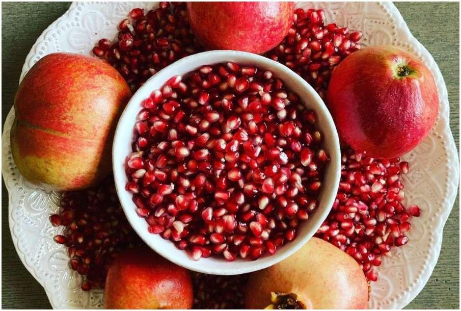 Pomegranate- India TV Hindi