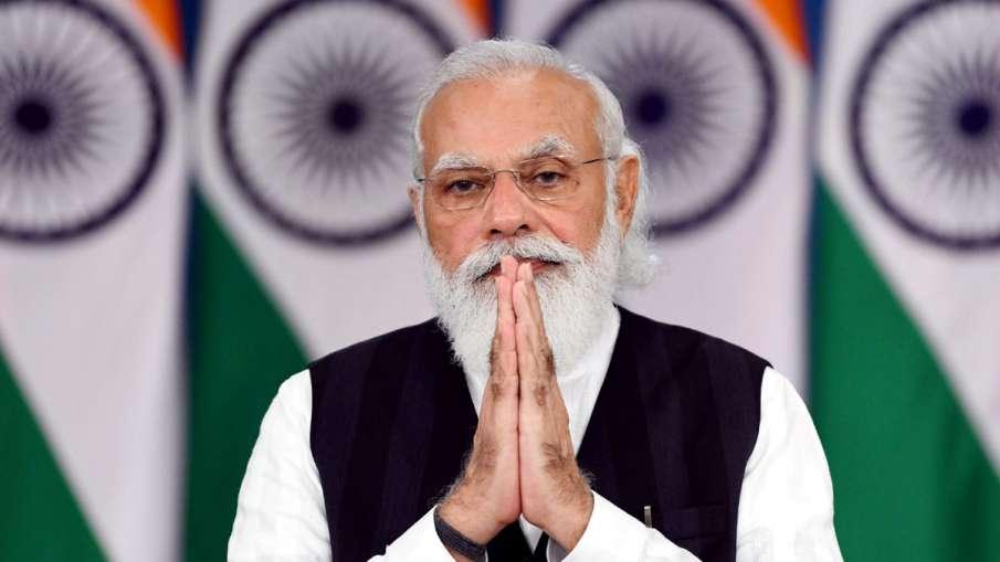 गोवा के मंत्रियों,...- India TV Hindi