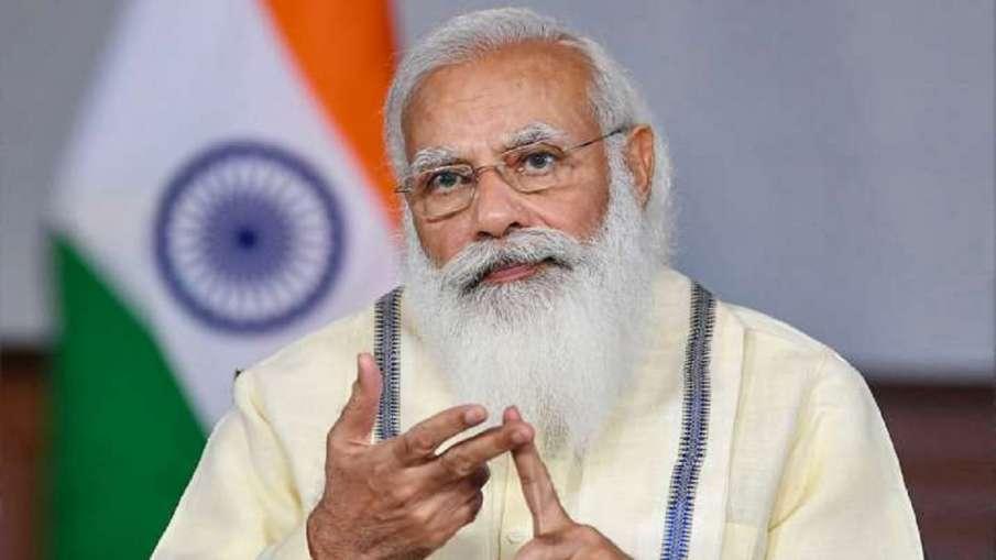 पीएम मोदी आज 13वें BRICS शिखर सम्मेलन की अध्यक्षता करेंगे, अफगान संकट पर हो सकती है चर्चा- India TV Hindi