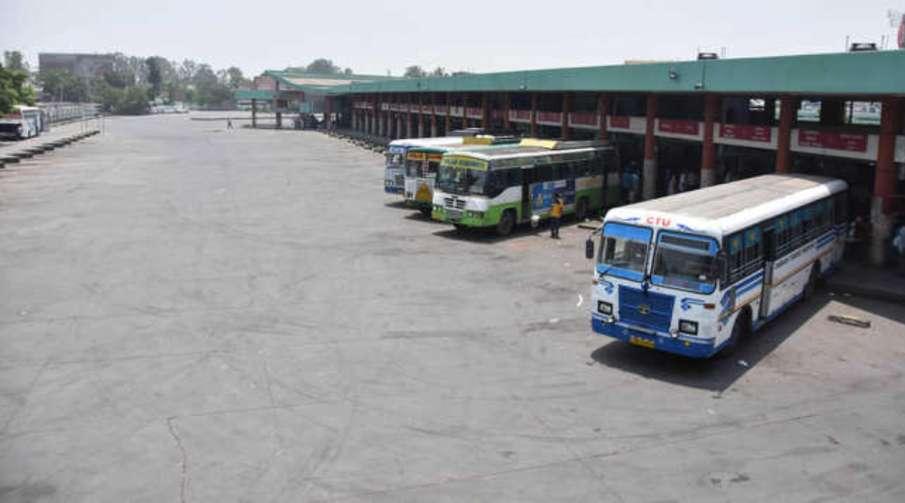 Employees of Punjab Roadways, PRTC postpone stir for two weeks- India TV Hindi