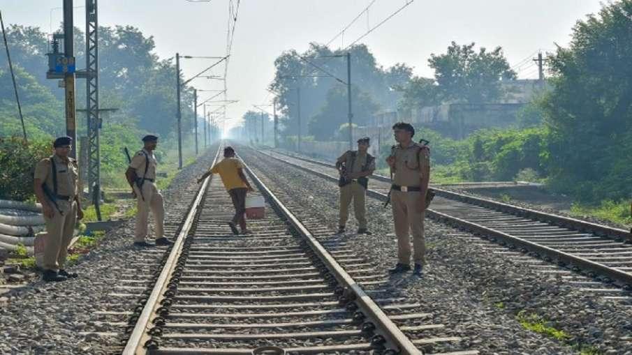 हैदराबाद रेप-मर्डर:...- India TV Hindi