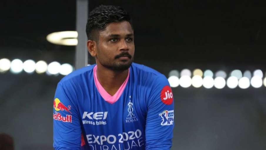 IPL 2021: पंजाब के खिलाफ...- India TV Hindi