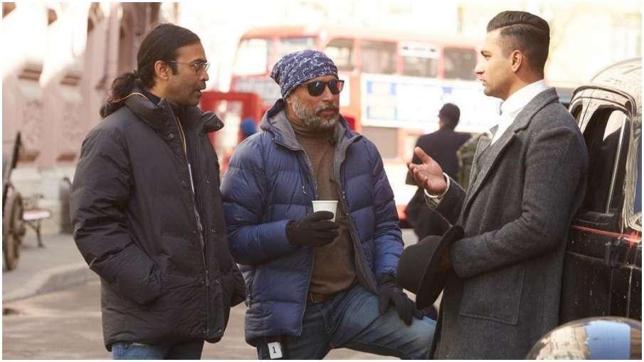 सरदार उधम- India TV Hindi