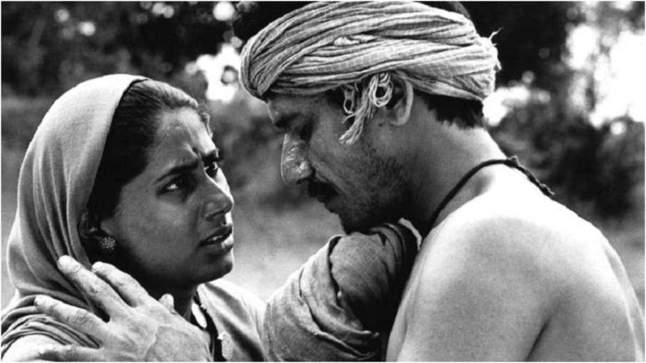 40 साल बाद भी दलितों के...- India TV Hindi