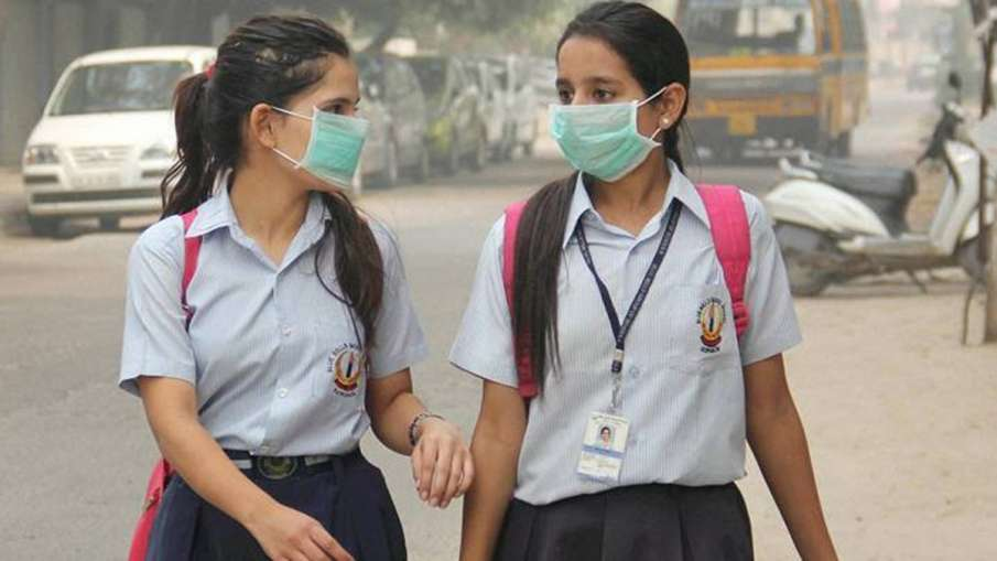 Himachal schools, school reopen in himachal pradesh, himachal pradesh school college news today- India TV Hindi