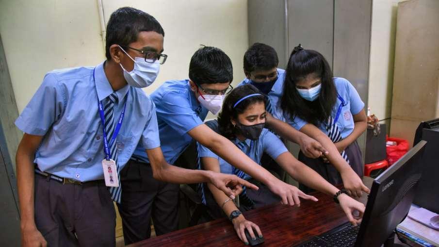 NIOS की 10वीं और 12वीं के Practical Exam की Date Sheet जारी- India TV Hindi