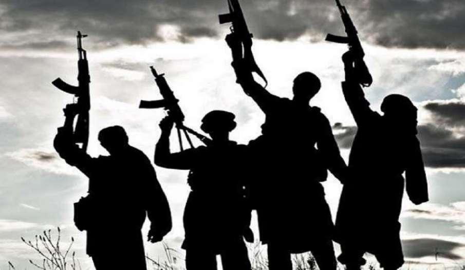 अफगान हिंदू बंसरी लाल को बंदूक दिखाकर किया गया अपहरण, विदेश मंत्रालय ले रहा है जानकारी- India TV Hindi