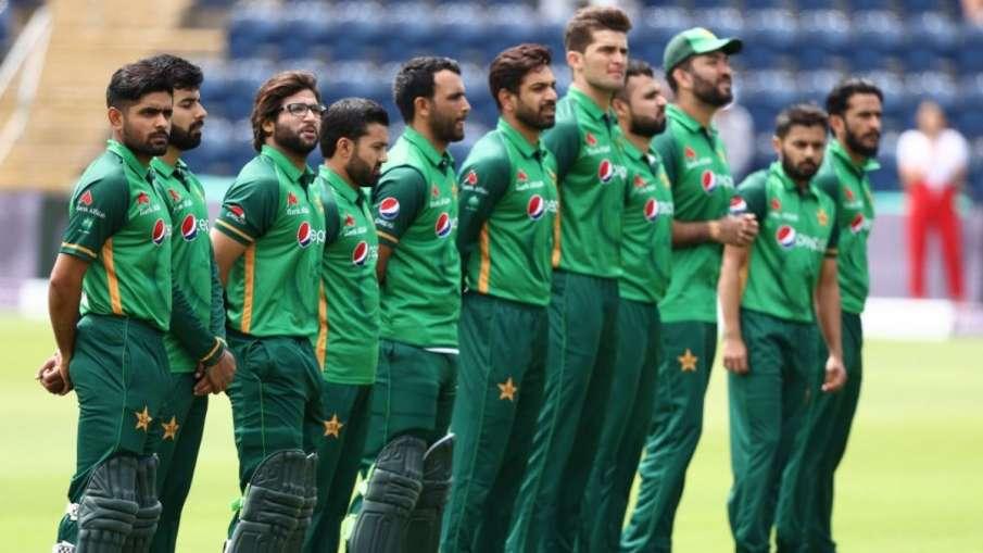 Ramiz Raja wants pakistani cricketers to focus on...- India TV Hindi