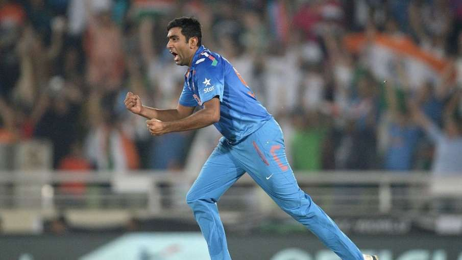 T20 World Cup: Here's how R Ashwin got place in indian...- India TV Hindi