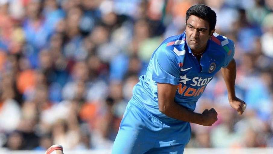 T20 World Cup: Ravichandran Ashwin Reacts After Making...- India TV Hindi