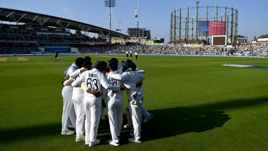 india would try to beat england to win historic...- India TV Hindi