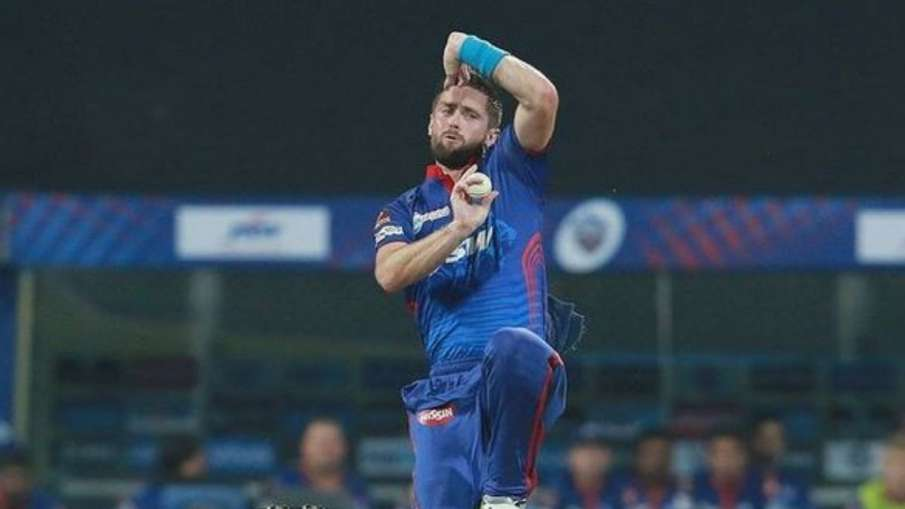 Chris Woakes Reveals Why He Pulled Out of Cash-Rich...- India TV Hindi