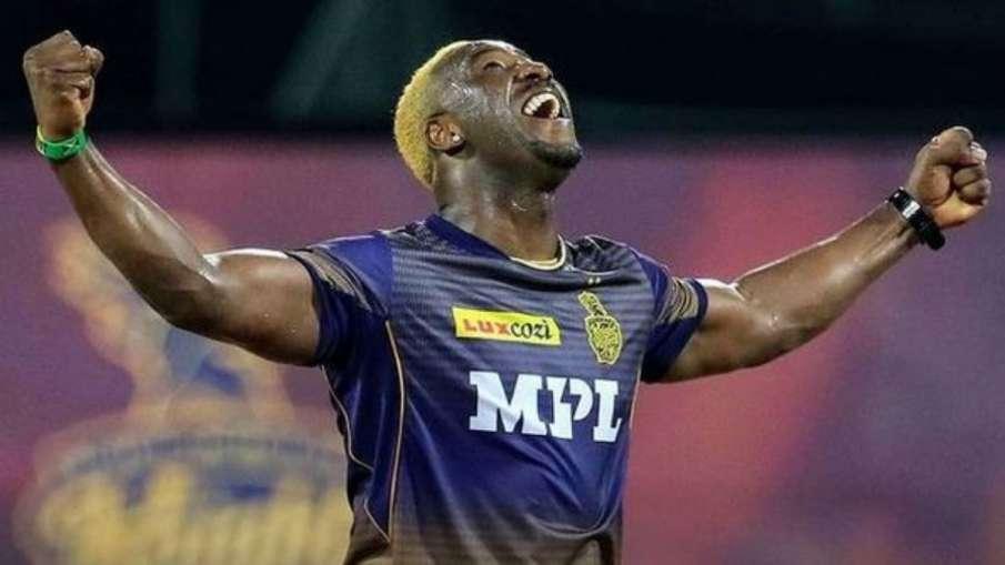 IPL 2021: players coming from cpl and sa-sl seires to be...- India TV Hindi