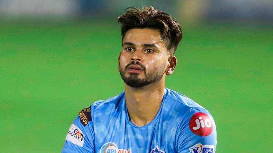 Delhi capitals assistant coach mohammad kaif feels...- India TV Hindi