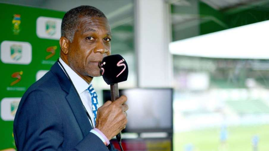 Michael Holding announces commentary retirement- India TV Hindi