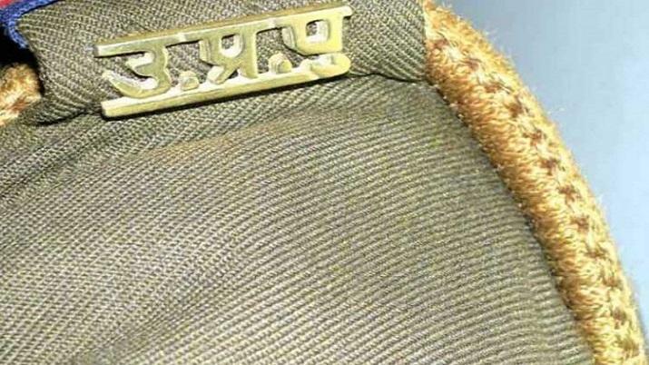 up police- India TV Hindi