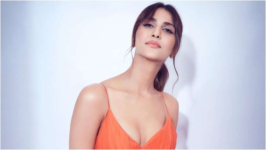 Vaani Kapoor- India TV Hindi