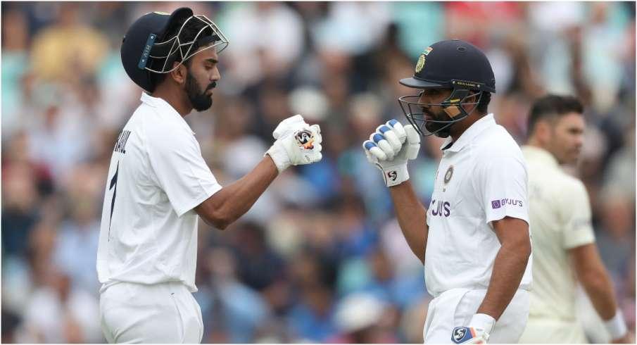 Sunil Gavaskar, T20, Virat Kohli, Sports, cricket, India vs England , Rohit Sharam  - India TV Hindi