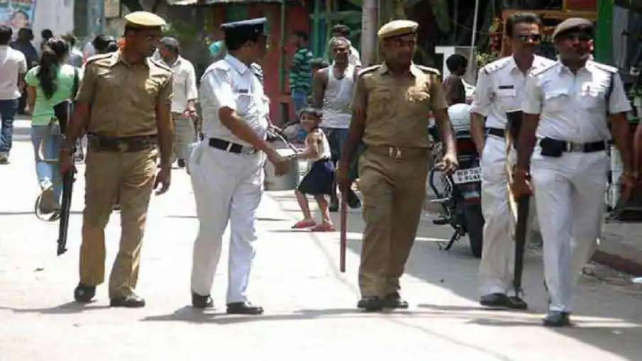 West Bengal: Man kills mother, keeps body buried in bedroom for two years- India TV Hindi