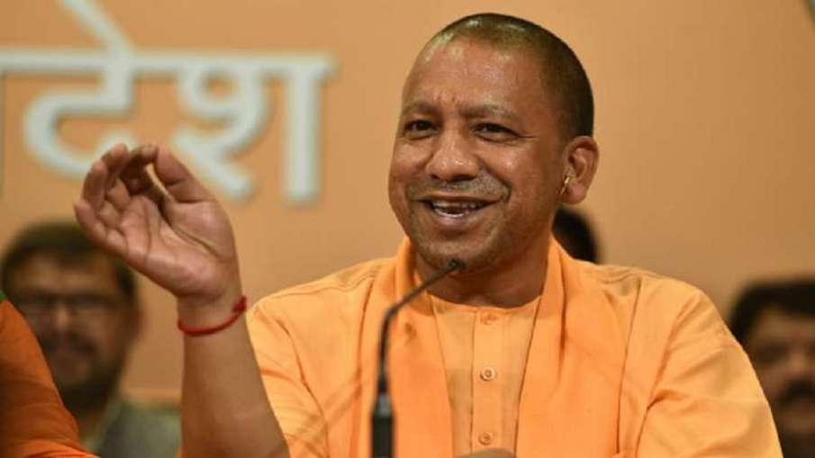 पीएम मोदी और सीएम योगी के नेतृत्व में लड़ा जाएगा यूपी चुनाव, योगी हमारे नेता और मुख्यमंत्री-धर्मेंद्- India TV Hindi