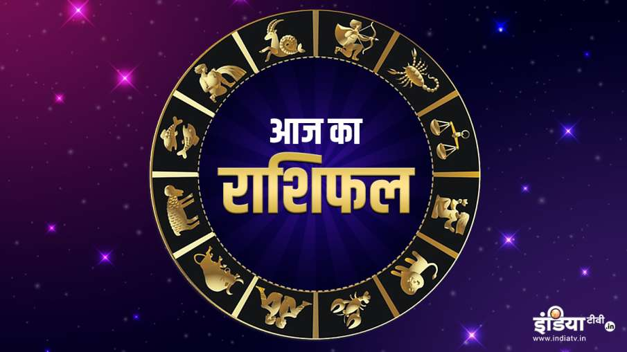 rashi- India TV Hindi